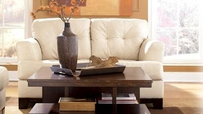 Jarons Furniture Lumberton United States New Jersey Lumberton