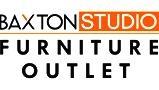 Baxton Studio Outlet