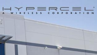 Hypercel Wireless Distributor