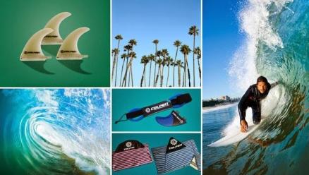 Culprit Surf