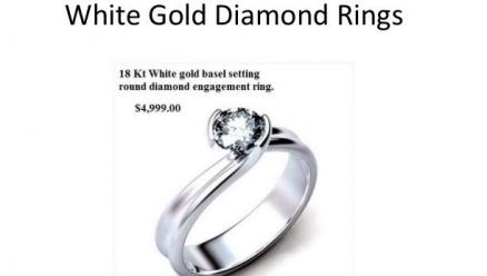Dubai Wholesale Diamonds