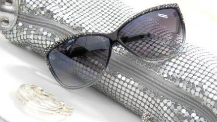 Kachina LLC Wholesale Sunglasses & Fashion Accessories