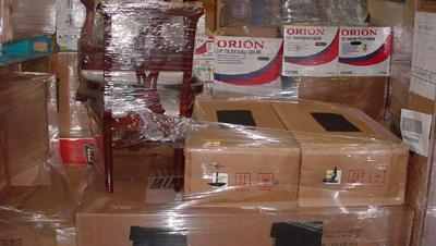 247 Wholesale Liquidations Store