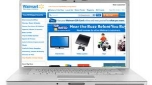 Google Brings PLAs To Third-Party Sites Like Walmart.com