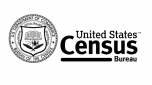 Census Bureau Releases a Collection of Wholesale Trade Statistics