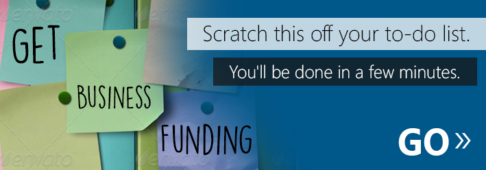 SkyCap Funding