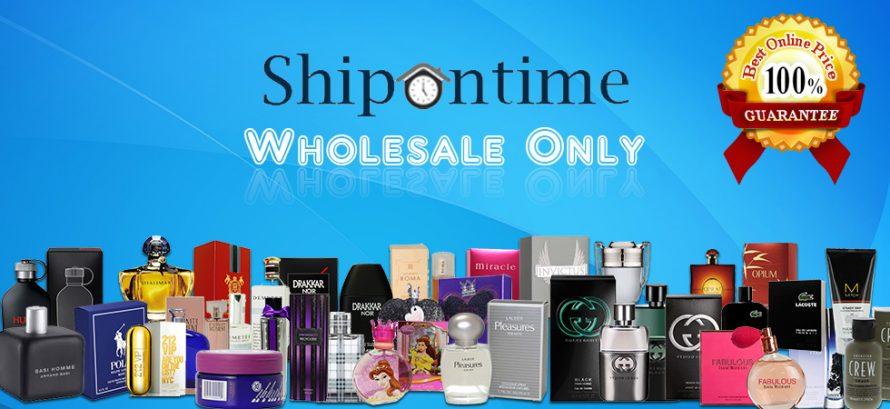 shipontime.com