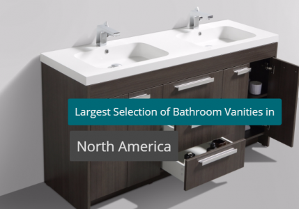 5 Things You Should Remember When are Shopping For Bathroom Furniture