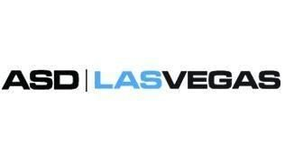 Asd Trade Show 2020.Asd Marketweek United States Nevada Las Vegas Directory