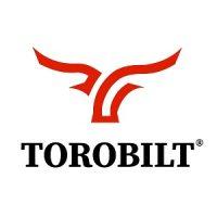 Torobilt  Corporation, LLC.