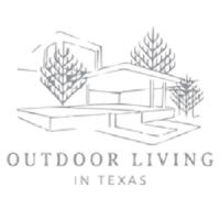 Outdoor Living in Texas