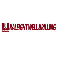 Raleigh Well Drilling Pros