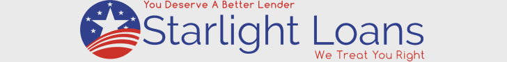 Online Direct Lenders