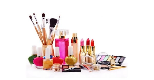 Wholesale Cosmetics and makeup