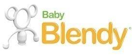 Baby Blendy