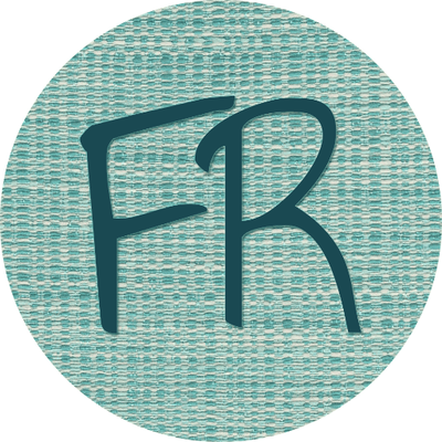 fabric resource