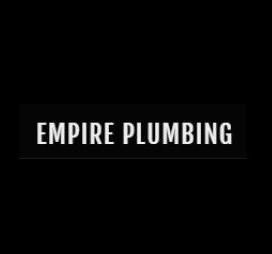 Empire Plumbing