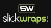 slickwraps