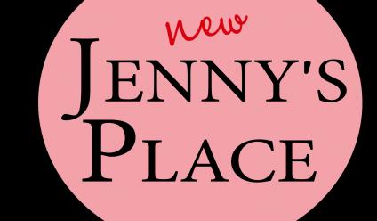 New Jenny Place