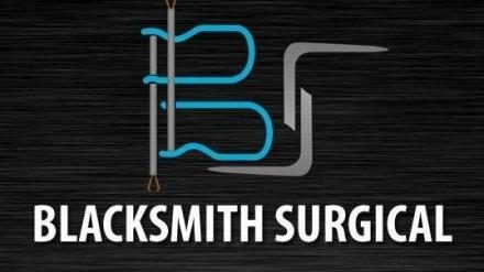 Blacksmith Surgical
