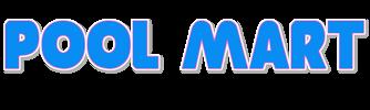 Pool Mart