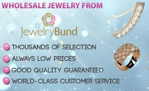 jewelryBund