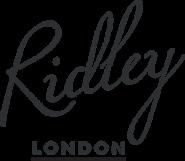 Ridley London