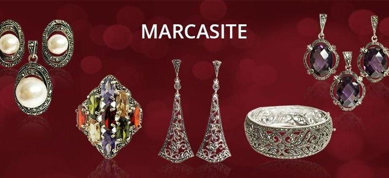 Wholesale Jewelery