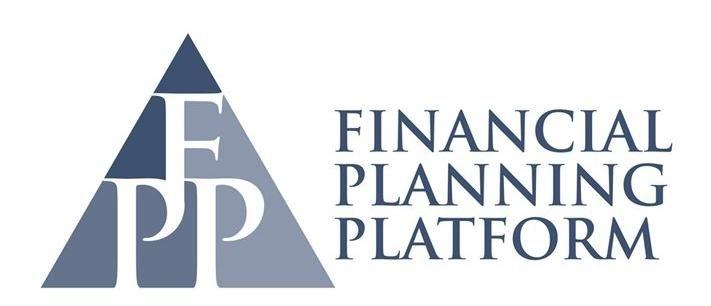 Financial Planning Platform