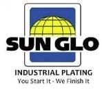 Sun Glo Industrial Plating