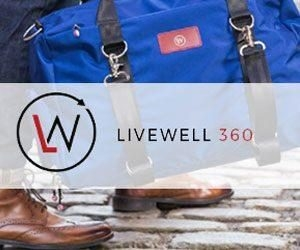 Live Well 360
