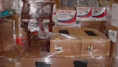 wholesale footwear, electronics, furniture apparel, CVS and more!