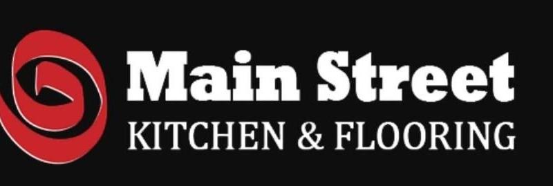 Main Street Kitchen and Flooring