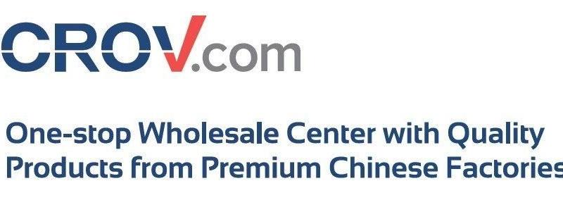 CROV.com