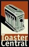 Toaster Central