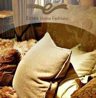 Estex Home Fashion