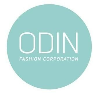ODIN Fashion Corporation