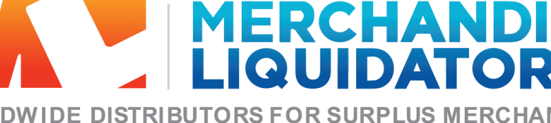 Merchadize Liquidators