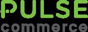 Pulse Commerce