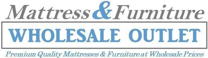 Mattress and Furniture