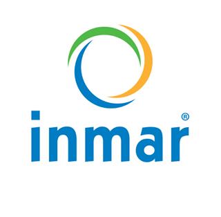 Inmar