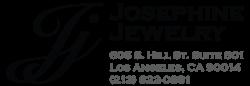 Josephine Jewelry