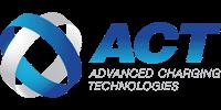 Advanced Charging Technologies