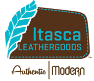 Itasca Moccasin