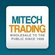 Mitech Trading