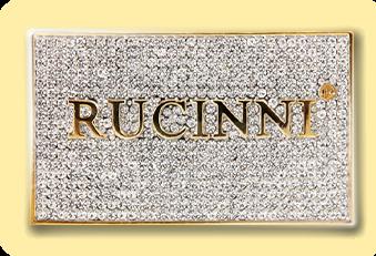 Ruccini