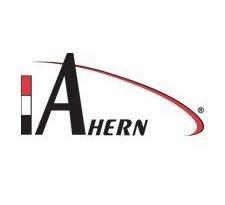 Ahern