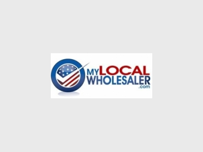 Directory of Wholesalers & Manufacturers