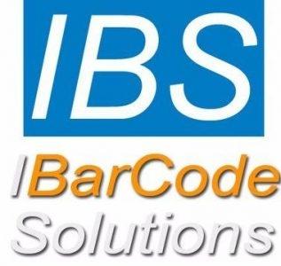 Barcode Printer Accessories Co.,LTD.