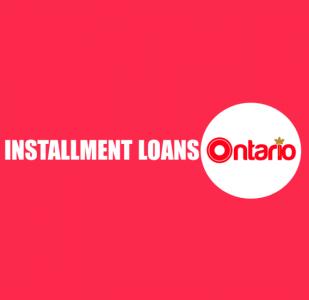 Installment Loans Ontario Canada